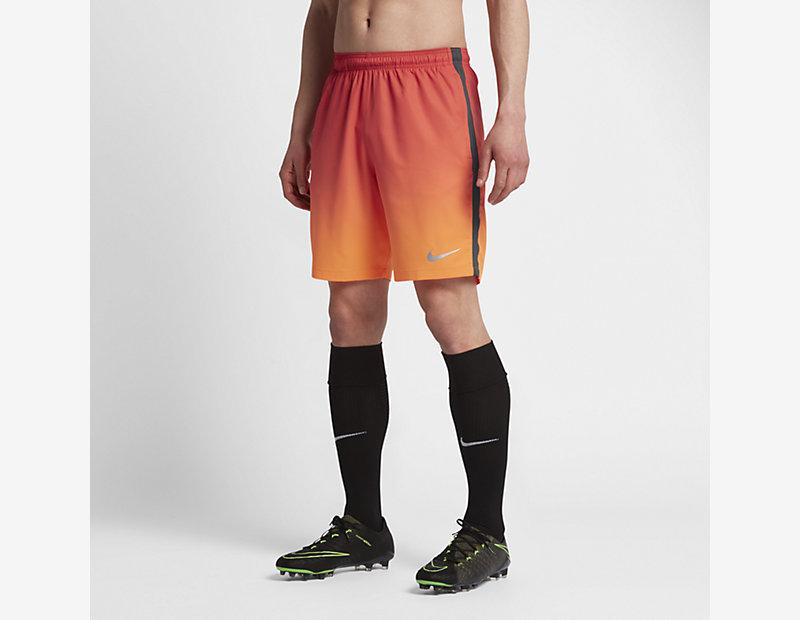 Nike CR7 Squad
