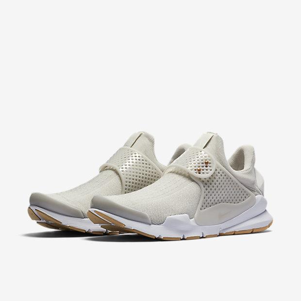 Low Resolution Nike Sock Dart Women's Shoe ...