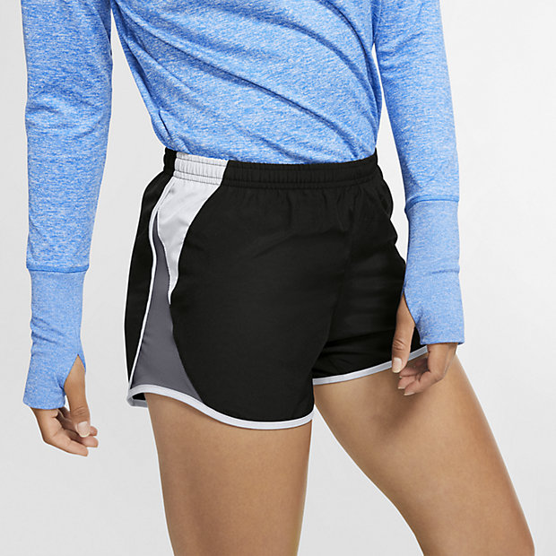 60623df04f1a Nike 10K Pantalón corto de running de 7,5 cm - Mujer