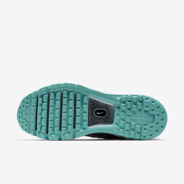 nike damaged skor return policy, Outlet Sverige Nike Air Max