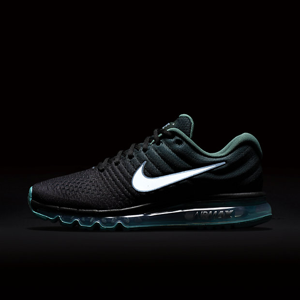 chaussure nike 2017 homme
