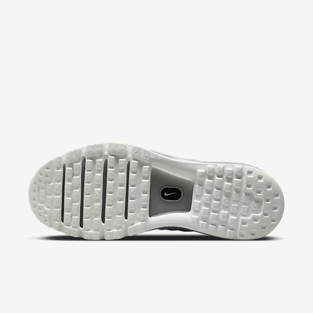 Nike Air Max 2017 Męskie Białe R. 40 46 GLOBAL SHOP