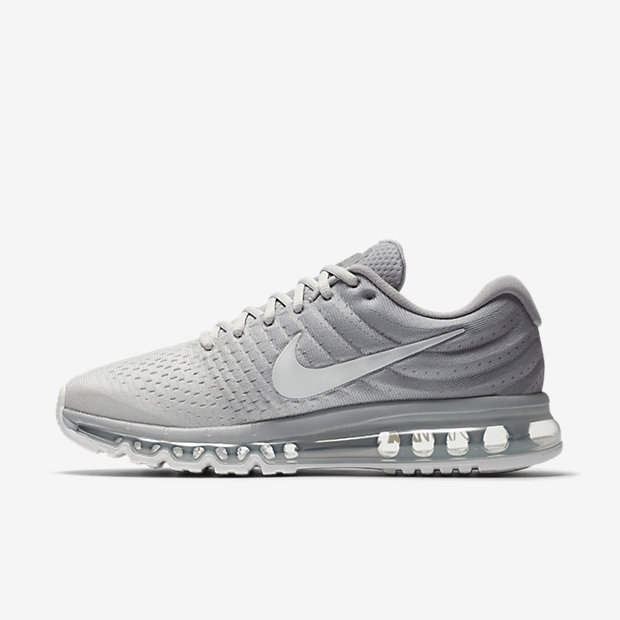 chaussure nike hommes 2017