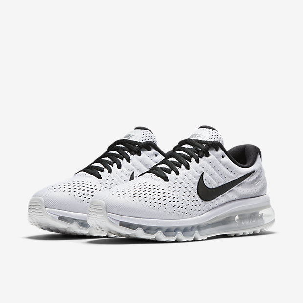promo code af7a2 1005c white nike air max 2017 womens cheap   OFF50% The Largest Catalog Discounts