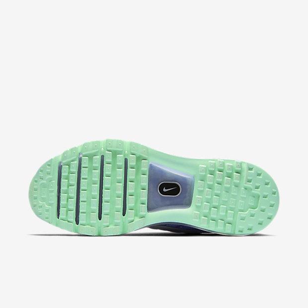 Nike Air Max 2017 Women's Shoe. Nike SA