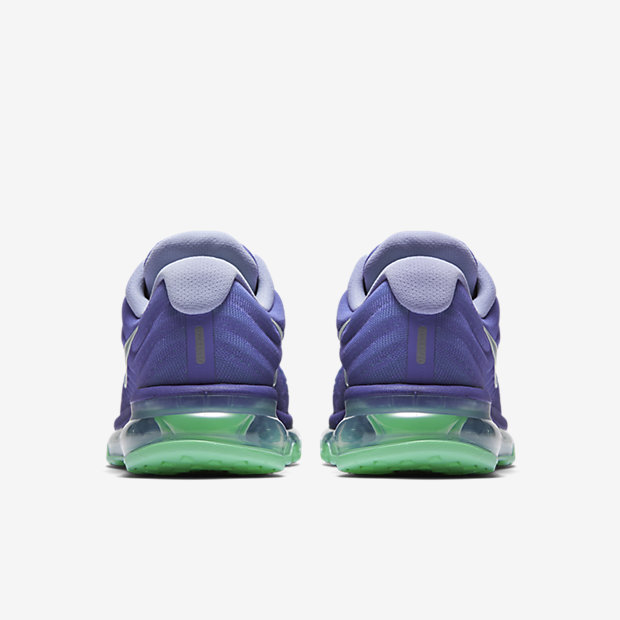 ... low resolution nike air max 2017 womens running