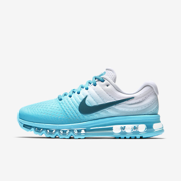 nike aire max 2017 mujer runner