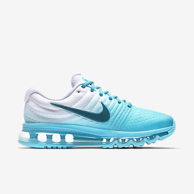Low Resolution Nike Air Max 2017 Women's Running Shoe ...
