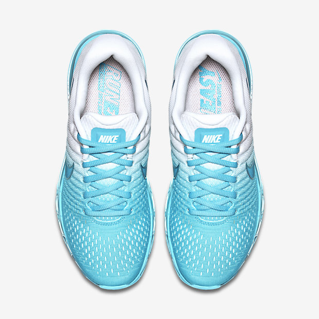 detailed look 53e51 0c66b nike air max 2017 womens blue Sale,up to 39% Discounts