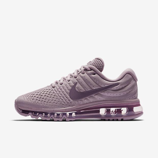 nike chaussure air max 2017