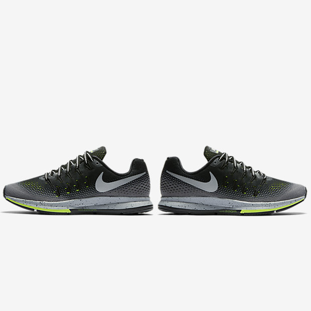 2d6c34897aa ... purchase low resolution nike air zoom pegasus 33 shield womens running  fc386 b7b54