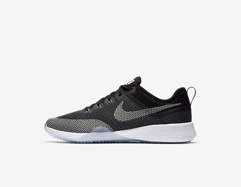 Nike Air Zoom Dynamic TR