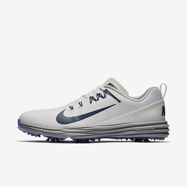 Nike Footwear for 2018 Golf Style and Accessories