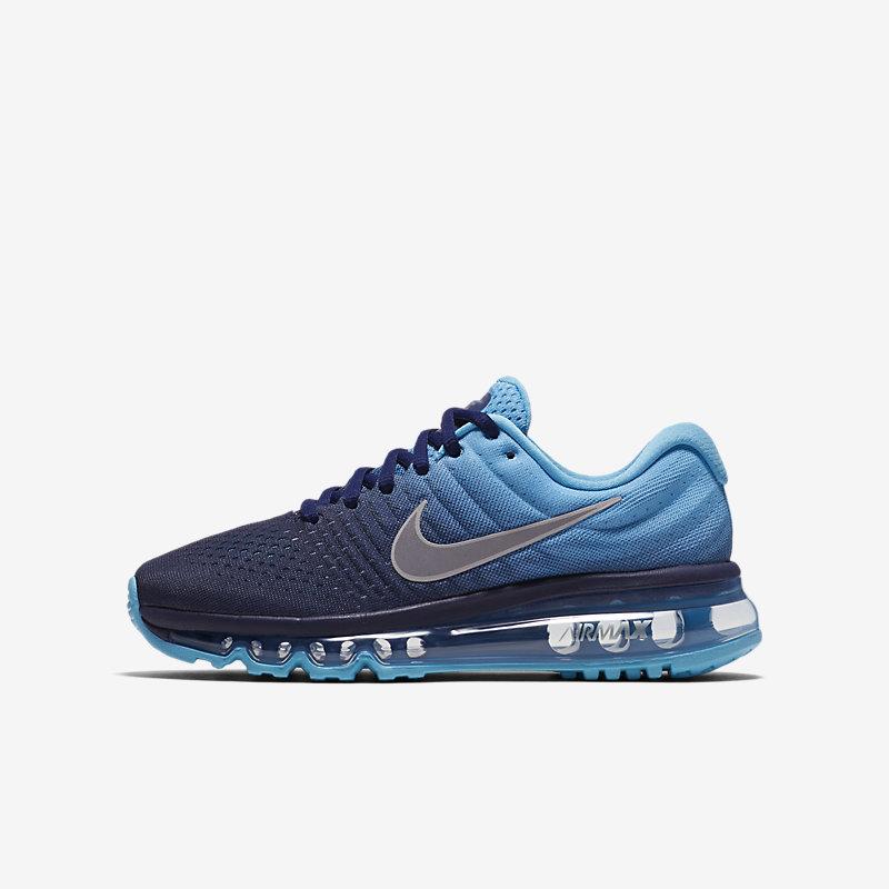 Image For Nike Air Max 2017