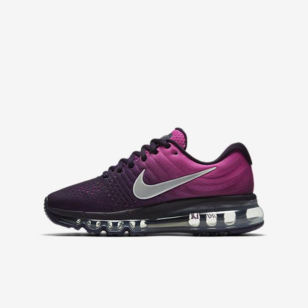 scarpe air max 2017 ragazzo