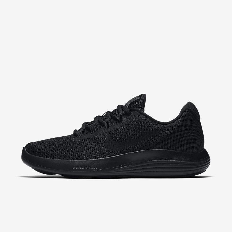 Image For Nike LunarConverge