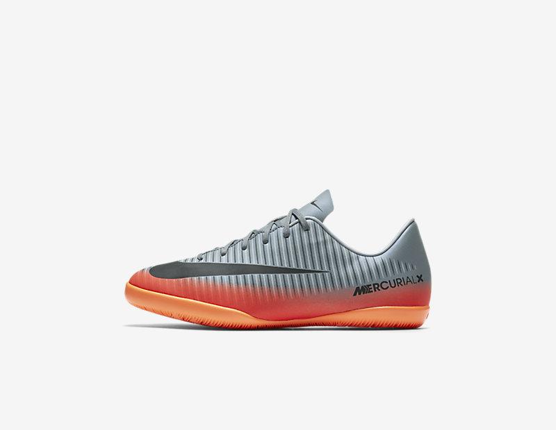 Nike MercurialX Jr. Victory VI CR7 IC