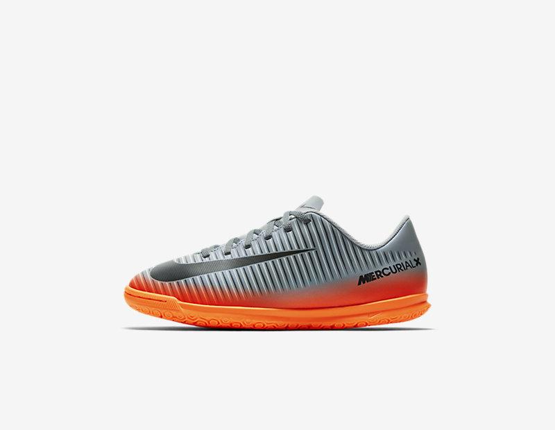 Nike Jr. MercurialX Vortex 3 CR7
