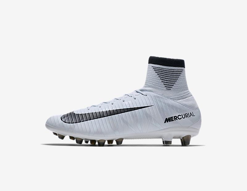 Nike Mercurial Veloce III Dynamic Fit CR7 AG-PRO