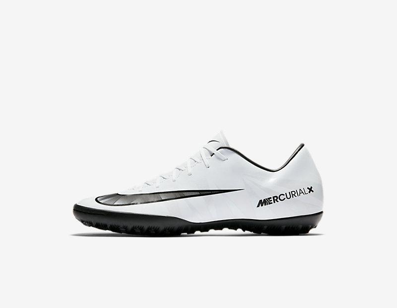 Nike Mercurial Victory VI CR7 TF
