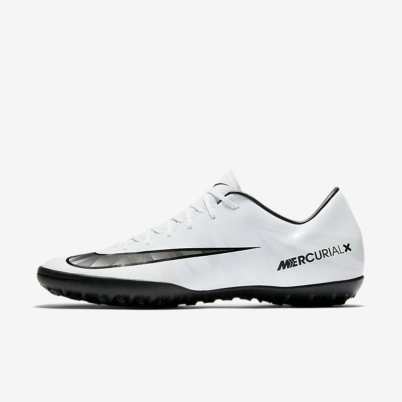 buy popular 0639a 66154 Nike CR7 Chapter 5 Cut to Brilliance Pack  New Nike Boots  C
