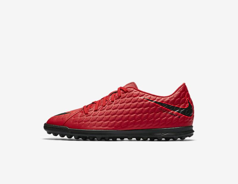 Nike HypervenomX Phade 3 TF