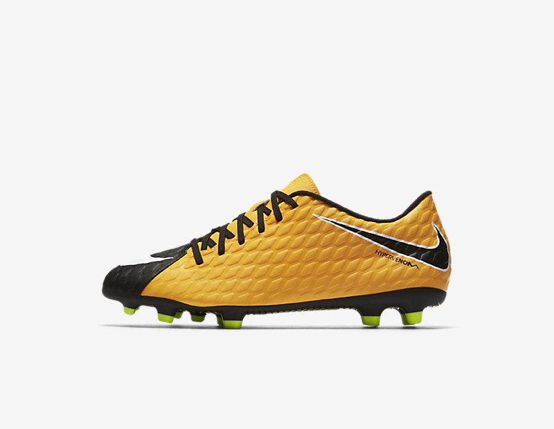 Nike Hypervenom Phade 3 FG