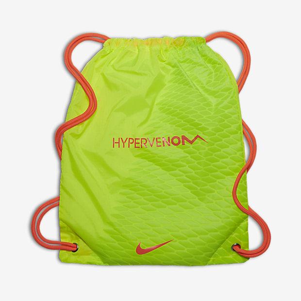 Nike Hypervenom Boot Bag Up To 44