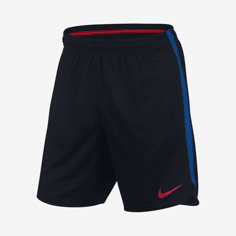 Nike Dry FC Barcelona