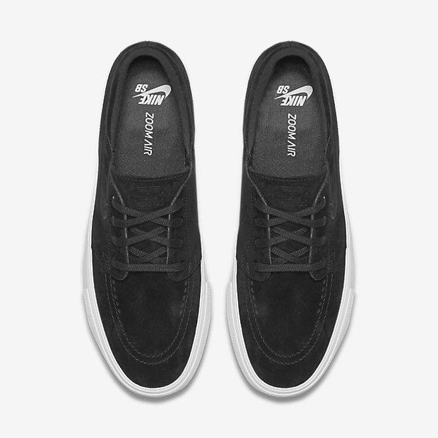Nike Janoski High