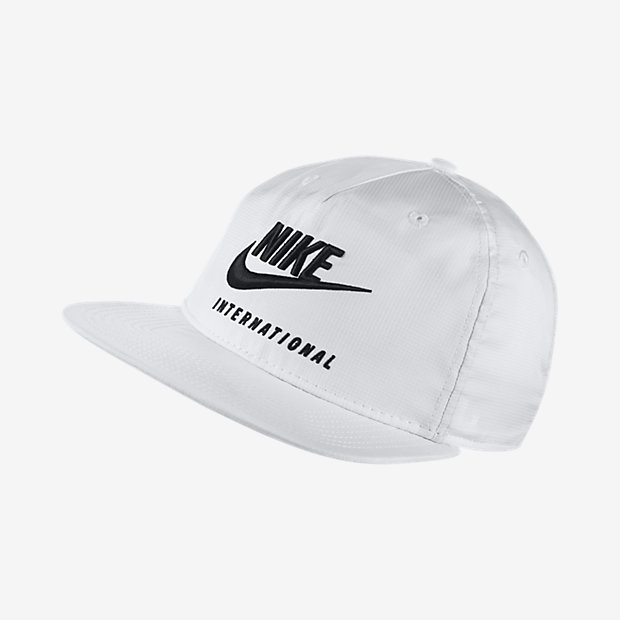 Nike International Pro 可调节运动帽