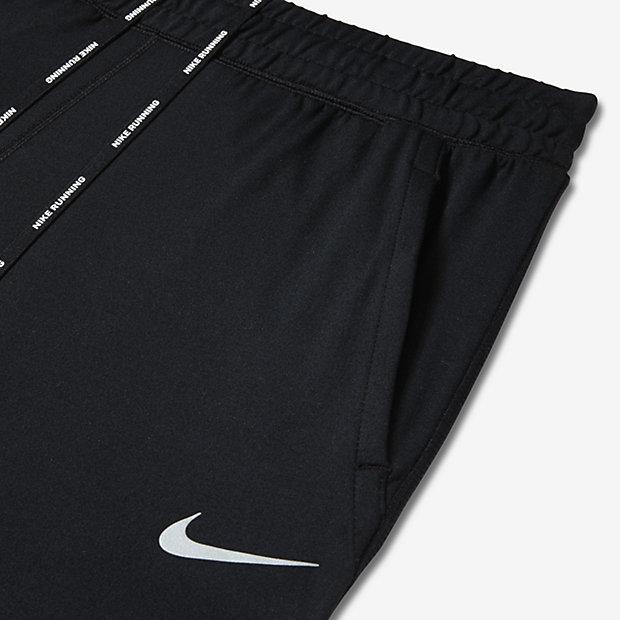 Nike брюки женские