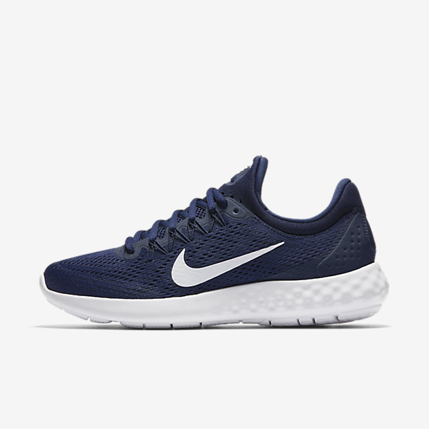 Low Resolution Nike Lunar Skyelux 男子跑步鞋