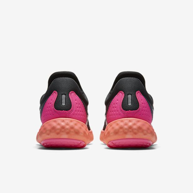 Low Resolution Nike Lunar Skyelux Women's Running ...