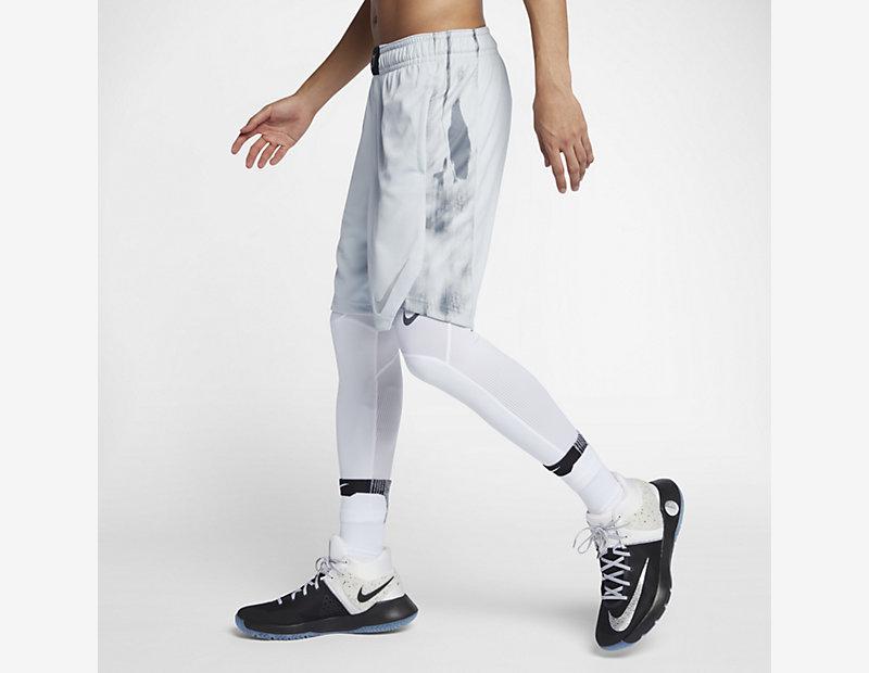 Nike KD Elite