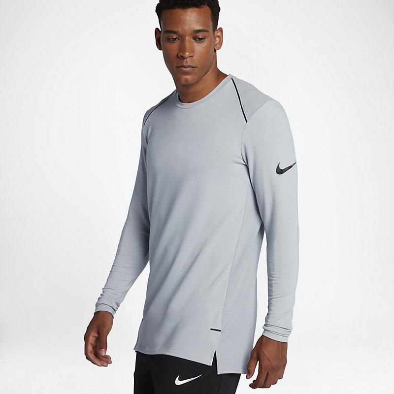 Sportbekleidung Nike Dry Hyper Elite