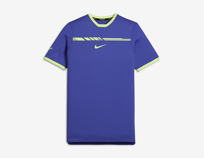 NikeCourt Rafa Challenger