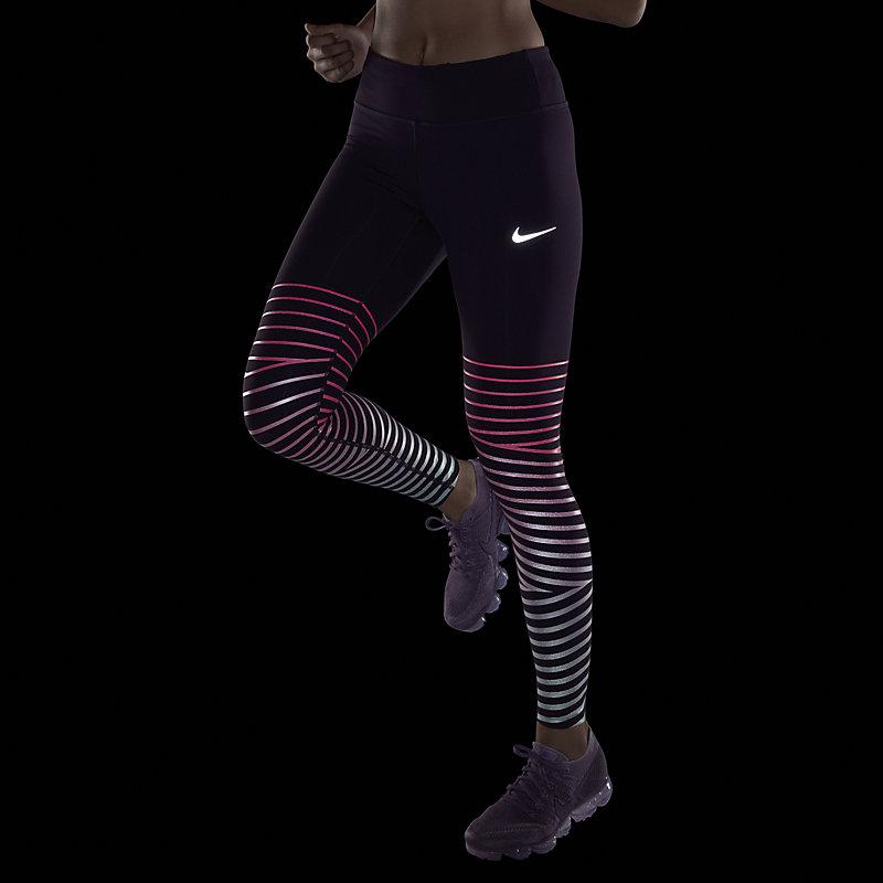 NIKE ES Nike Epic Lux Flash