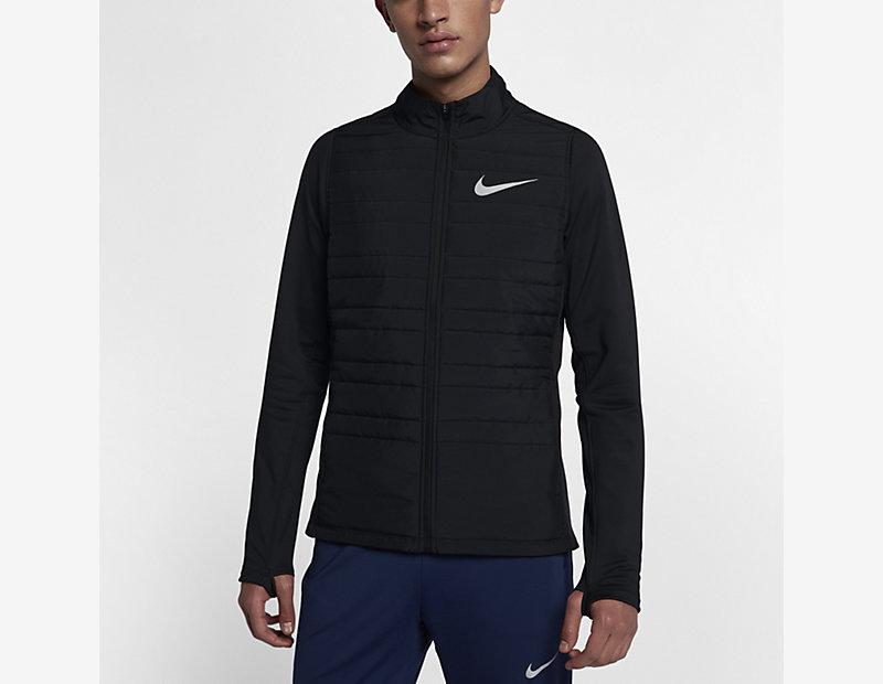Nike Essential Filled