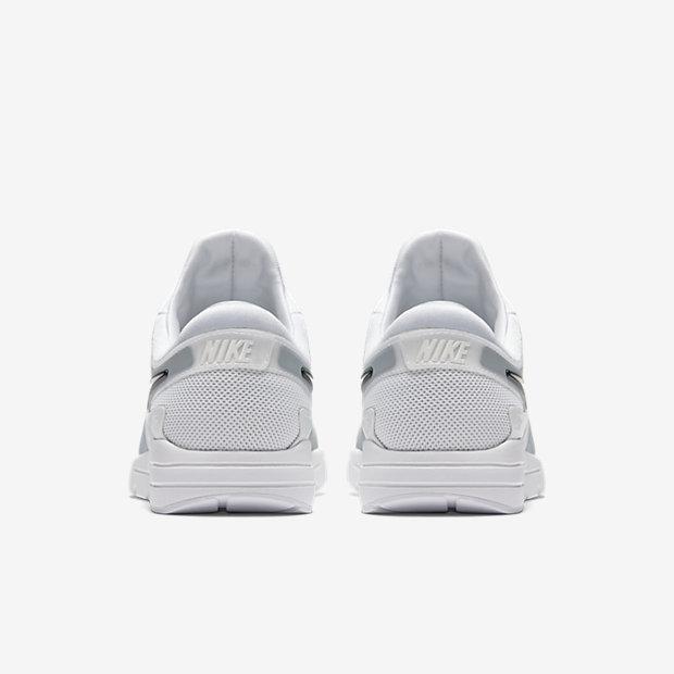 detailed look c4789 b7e84 ... where to buy nike air max zero womens shoe. nike 48228 aba29 ...