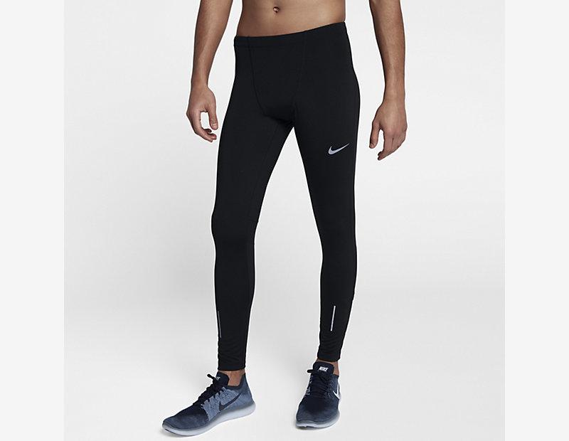 Nike Therma Run