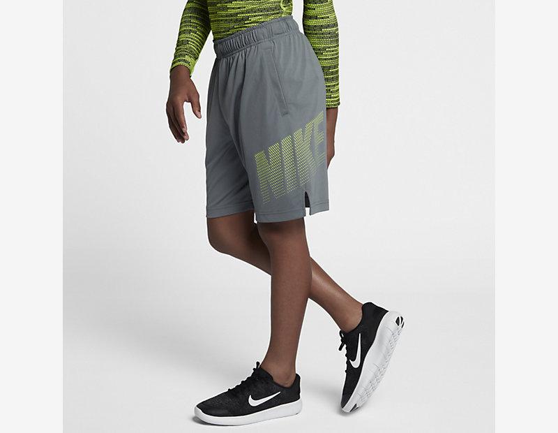 Nike Dry online kopen