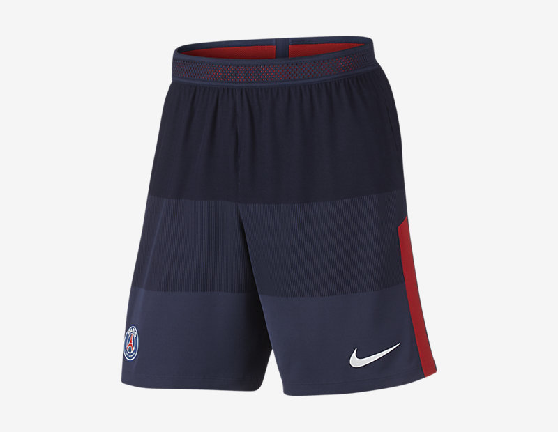 Nike AeroSwift Paris Saint-Germain Strike