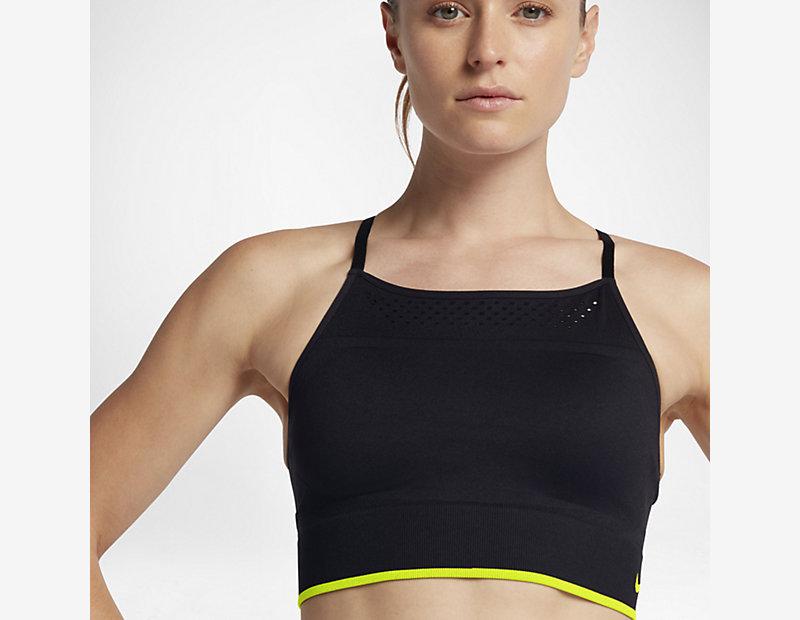 Nike Seamless