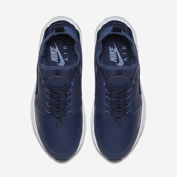 the latest c97f9 5db55 ... best price nike air huarache ultra premium womens shoe. afb74 1f9f1