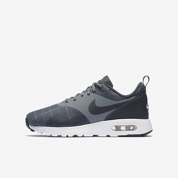 nike schuhe kinder 35 air max