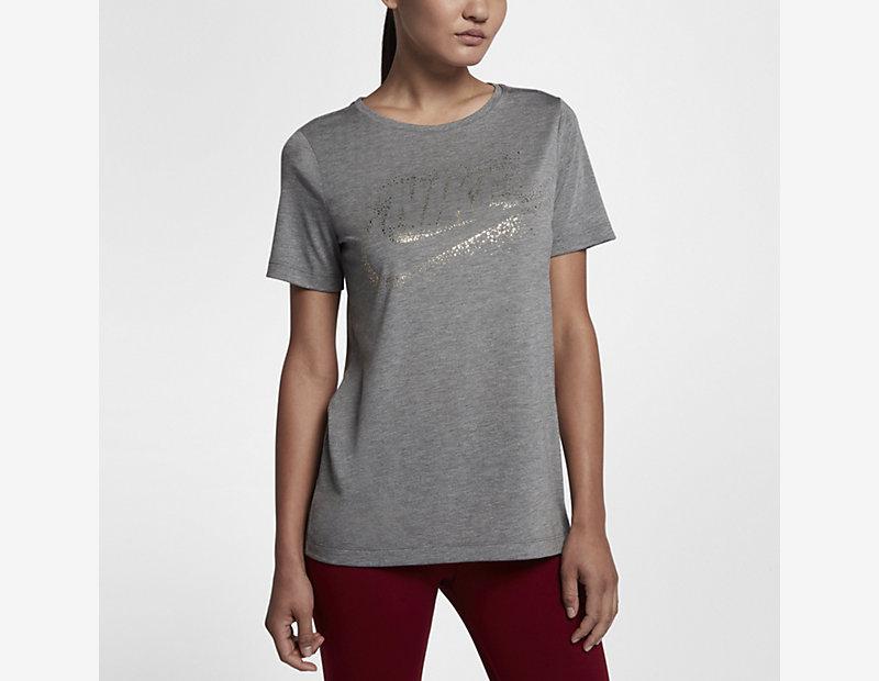 Nike Sportswear Essential Metallic online kopen