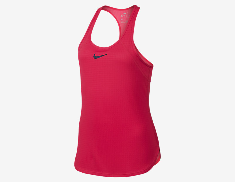 Nike Dry Slam
