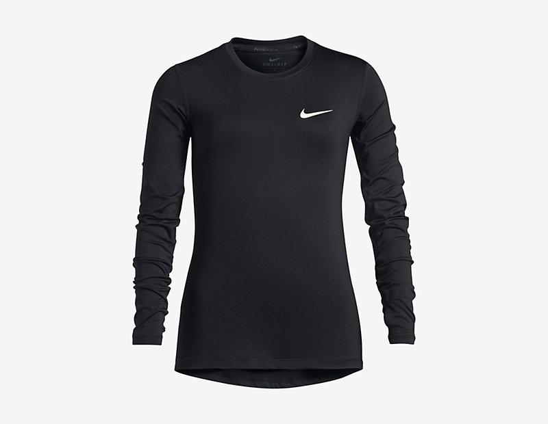 Nike Pro Dry