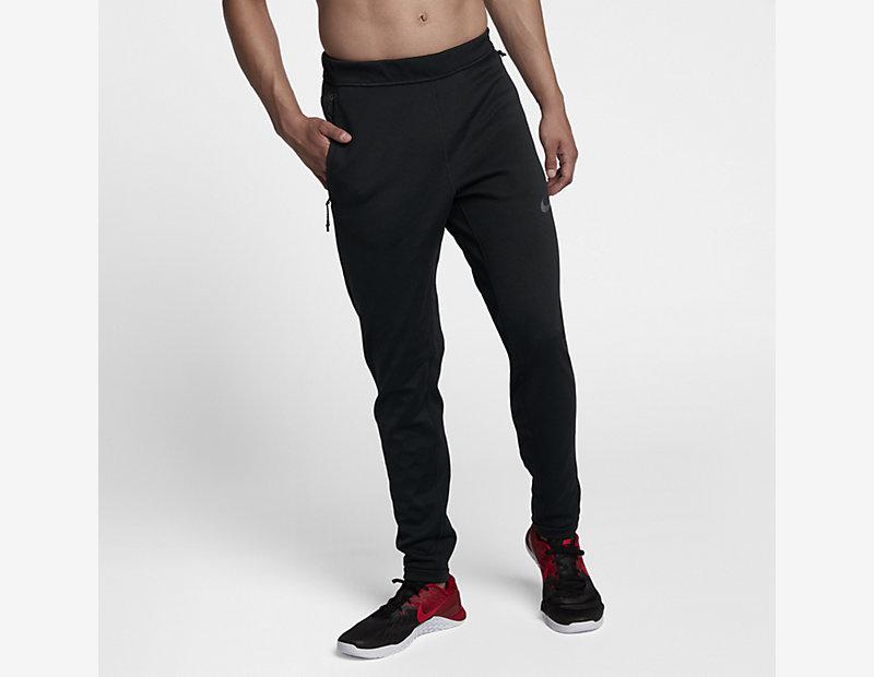Nike Therma-Sphere Max